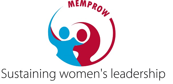 MEMPROW | The Mentoring and Empowerment Programme for Young Women